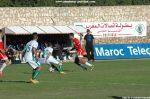 football-usmam-ait-melloul-youssoufia-berchid-13-11-2016_45