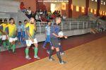 futsal-achbal-souss-amal-tiznit-19-11-2016_13