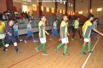 futsal-achbal-souss-amal-tiznit-19-11-2016_14