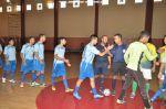 futsal-achbal-souss-amal-tiznit-19-11-2016_16