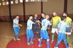 futsal-achbal-souss-amal-tiznit-19-11-2016_17