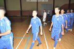 futsal-manar-agadir-tidoukla-tiznit-19-11-2016_02