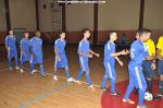futsal-manar-agadir-tidoukla-tiznit-19-11-2016_05