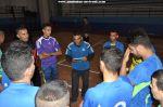 futsal-olympic-zaouia-massa-nahda-elklea-13-11-2016_04