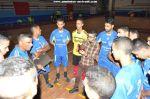 futsal-olympic-zaouia-massa-nahda-elklea-13-11-2016_07