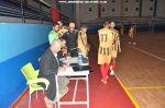 futsal-olympic-zaouia-massa-nahda-elklea-13-11-2016_10