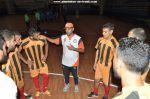futsal-olympic-zaouia-massa-nahda-elklea-13-11-2016_19