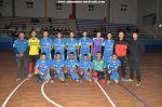 futsal-olympic-zaouia-massa-nahda-elklea-13-11-2016_21