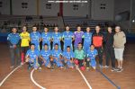 futsal-olympic-zaouia-massa-nahda-elklea-13-11-2016_22