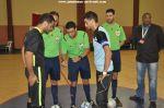 futsal-raja-agadir-difaa-nassim-26-11-2016_12