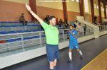 futsal-raja-agadir-difaa-nassim-26-11-2016_21