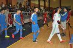 futsal-sakr-agadir-fath-settat-29-10-2016_16