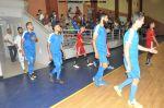 futsal-sakr-agadir-fath-settat-29-10-2016_17