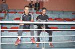 handball-najah-souss-difaa-amsernat-20-11-2016_11