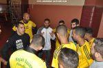handball-najah-souss-difaa-amsernat-20-11-2016_23