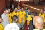 handball-najah-souss-difaa-amsernat-20-11-2016_24