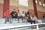 handball-najah-souss-difaa-amsernat-20-11-2016_48