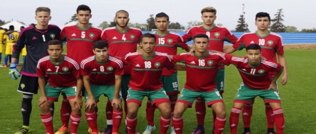 lequipe-nationale-marocaine-de-football-u18-10-11-2016