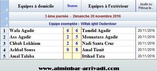 ligue-sous-futsal-4eme-division-g2-2016-2017_j3
