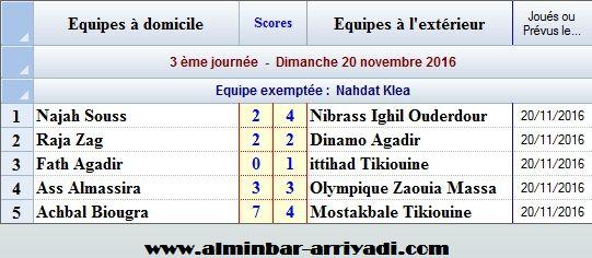 ligue-sous-futsal-4eme-division-g3-2016-2017_j3