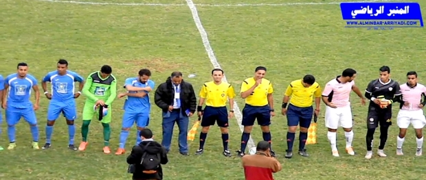 match-amal-tiznit-mouloudia-laayoune-2016
