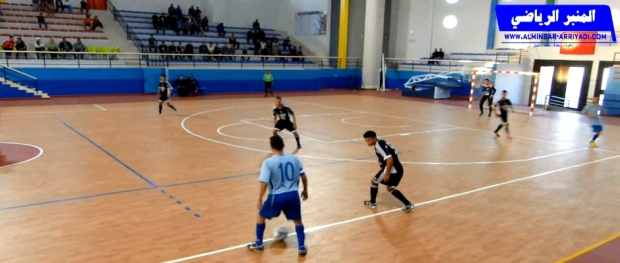 match-amal-tiznit-wifak-ighil-2016