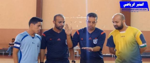 match-futsal-achbal-souss-amal-tiznit-2016