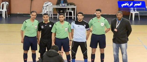match-futsal-raja-agadir-difaa-nassim-2016