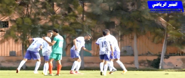 match-hilal-tarrast-ittihad-taroudant-2016