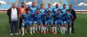 olympic-dcheira-de-football-13-11-2016
