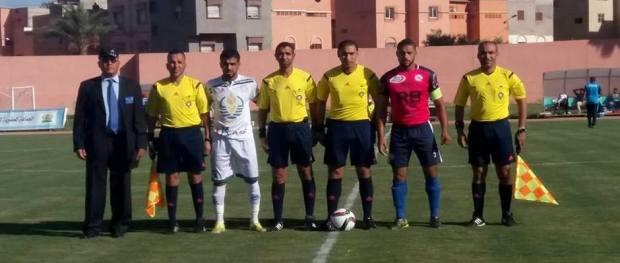olympic-dcheira-rachad-el-bernoussi-05-11-2016