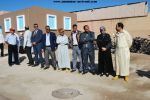 ouverture-et-inauguration-tribunes-bin-nakhil-tiznit-06-11-2016_06