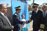 ouverture-et-inauguration-tribunes-bin-nakhil-tiznit-06-11-2016_10