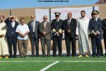 ouverture-et-inauguration-tribunes-bin-nakhil-tiznit-06-11-2016_16