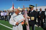 ouverture-et-inauguration-tribunes-bin-nakhil-tiznit-06-11-2016_20