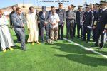 ouverture-et-inauguration-tribunes-bin-nakhil-tiznit-06-11-2016_31