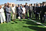 ouverture-et-inauguration-tribunes-bin-nakhil-tiznit-06-11-2016_32