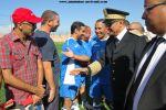 ouverture-et-inauguration-tribunes-bin-nakhil-tiznit-06-11-2016_40