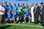 ouverture-et-inauguration-tribunes-bin-nakhil-tiznit-06-11-2016_50