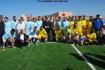 ouverture-et-inauguration-tribunes-bin-nakhil-tiznit-06-11-2016_51