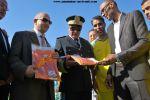 ouverture-et-inauguration-tribunes-bin-nakhil-tiznit-06-11-2016_54