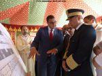 ouverture-et-inauguration-tribunes-bin-nakhil-tiznit-06-11-2016_65