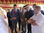ouverture-et-inauguration-tribunes-bin-nakhil-tiznit-06-11-2016_66