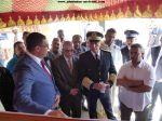 ouverture-et-inauguration-tribunes-bin-nakhil-tiznit-06-11-2016_67