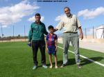 ouverture-et-inauguration-tribunes-bin-nakhil-tiznit-06-11-2016_68