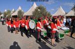 petanque-coupe-de-la-marche-verte-usat-tiznit-05-11-2016_15