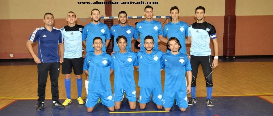 raja-agadir-futsal-26-11-2016