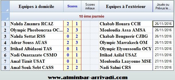resultats-division-amateur-1-j10