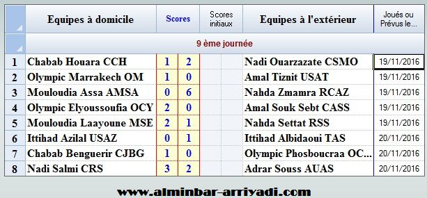 resultats-division-amateur-1-j9