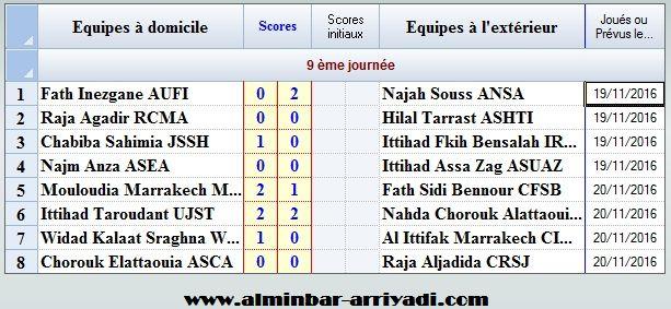 resultats-division-amateur-2-j9